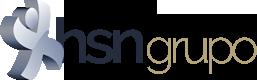 Logo HSN